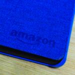 Fire 7 タブレットのamazon純正カバーを簡単に外す方法