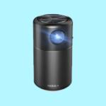 amazonプライムビデオを見るなら「Anker Nebula Capsule Pro」