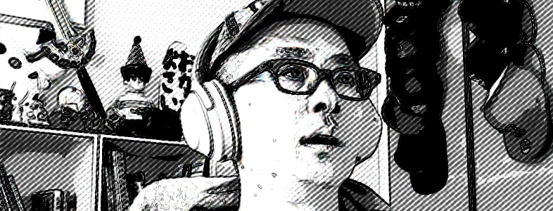 【WH-1000XM3のレビュー】瀬戸弘司のノイズキャンセリングヘッドホン初体験に心踊らされた