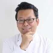 精神科医・樺沢紫苑先生